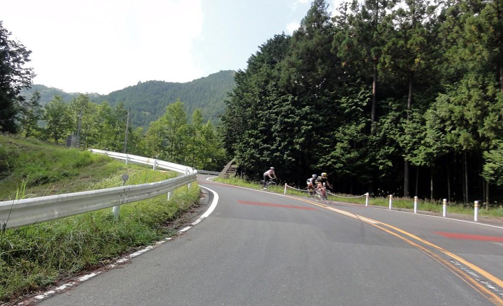 県道53号線