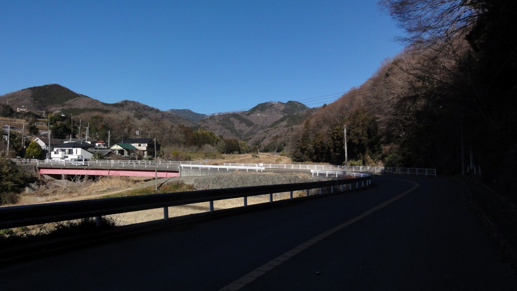 mushisawa_01