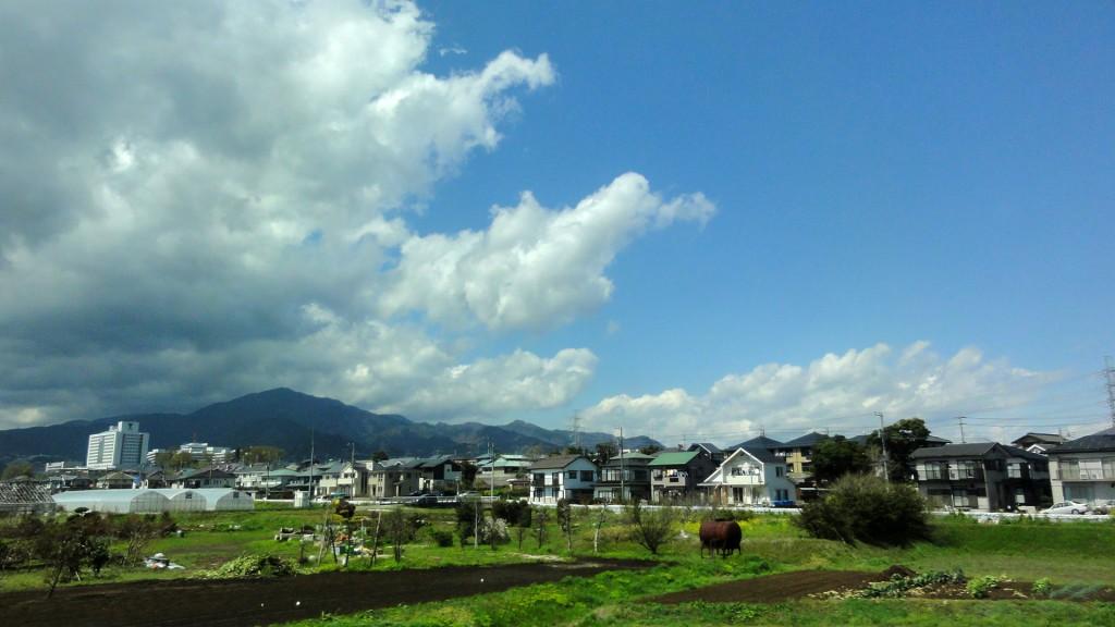 karasawa_omotetanzawa_01