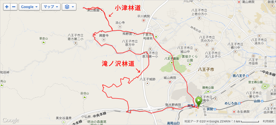 rindo_ozu_takinozawa