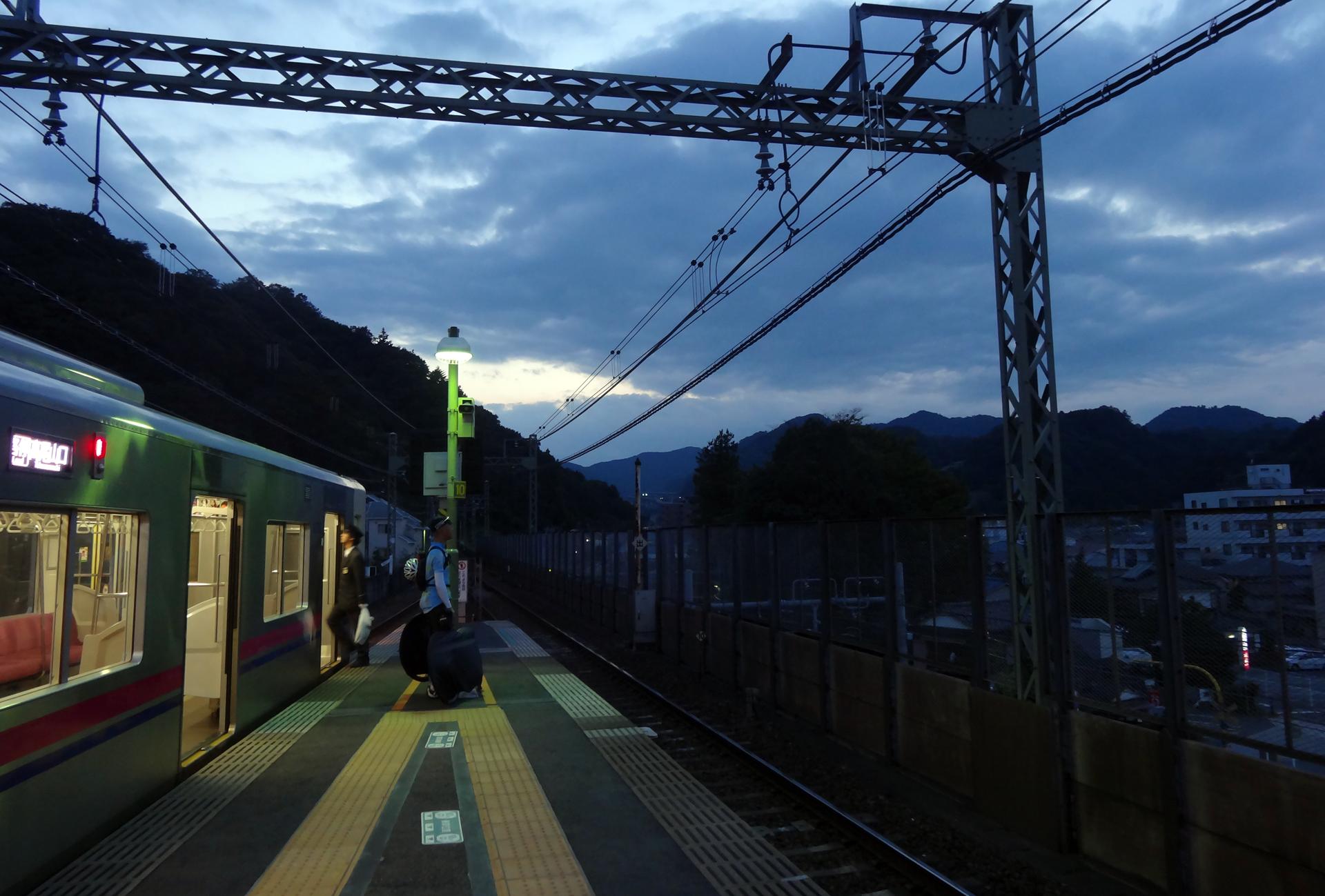 20140921_budo_24