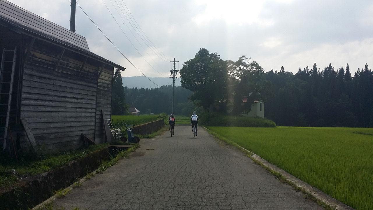 sakaemura_3_21