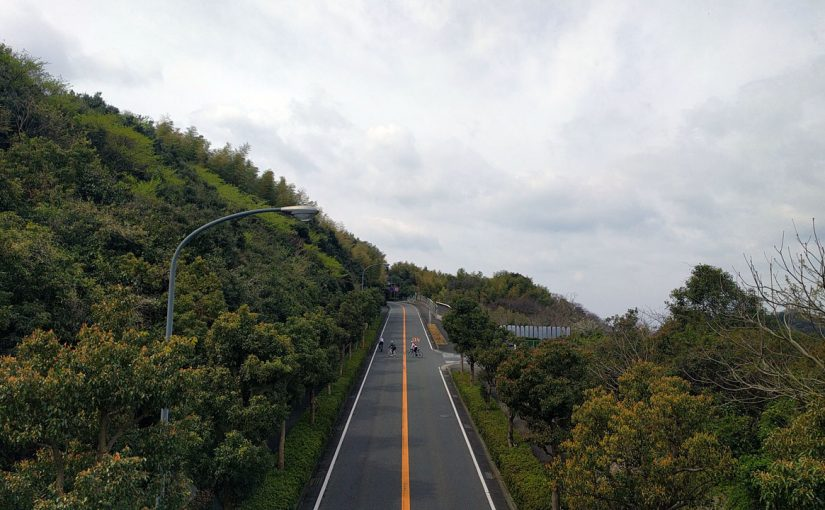 横須賀・鎌倉スイーツポタ(お店の情報付き)